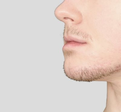 Debunking Facial Hair Myths Tips for FTM Transgender Guys