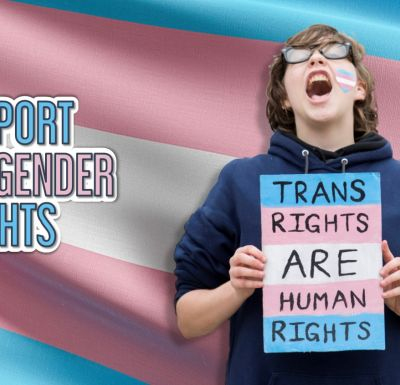 Understanding the Transgender Rights