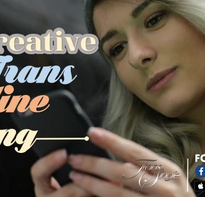 Be Creative With Trans Dating Online