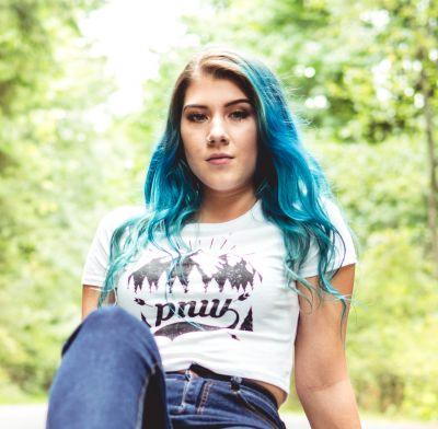 Merits of Dating Transgender Females
