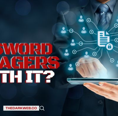 Are Password Managers Worth It?