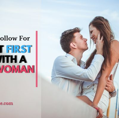 Tips to Follow For a Great First Date With a Transgender Woman