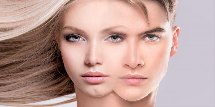 Gender Transformation