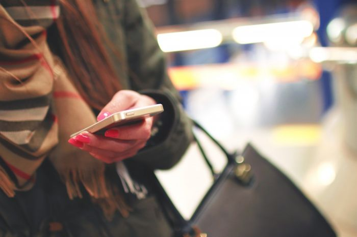 Reasons Why Many People Turned To Online Dating
