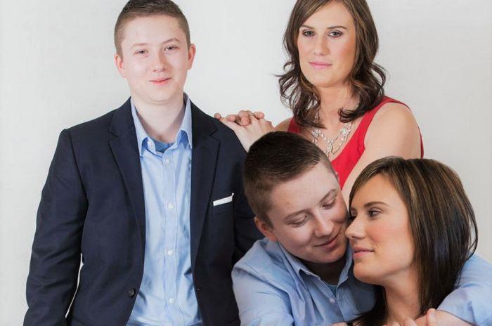 Effective Tips For Dating A FTM Transgender Guy