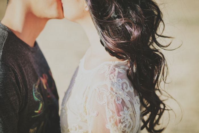 Tips For Making A Long-Distance Transsexual Relationship Work