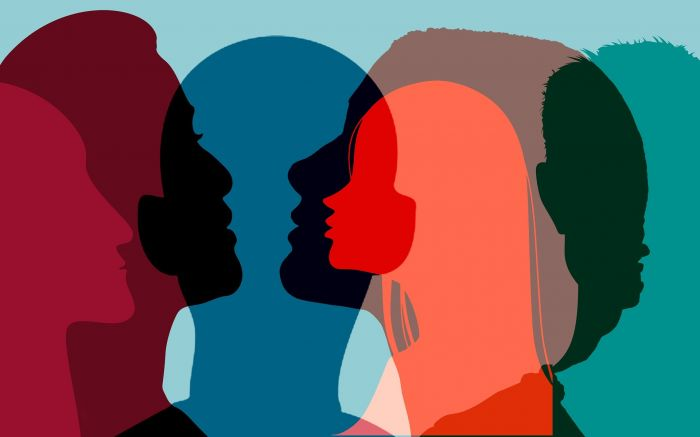 Understanding the Need for Gender Transitioning